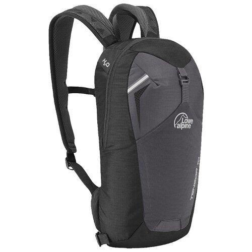 Рюкзак Lowe Alpine Tensor 10 сумка на пояс lowe alpine lowe alpine belt pack 1 5l темно серый 1 5л