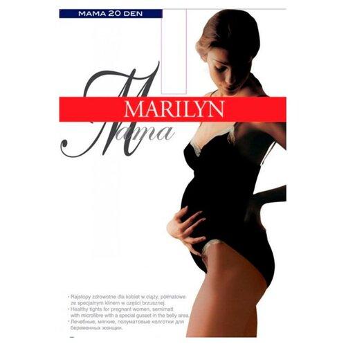 Колготки Marylin Mama 20 фото