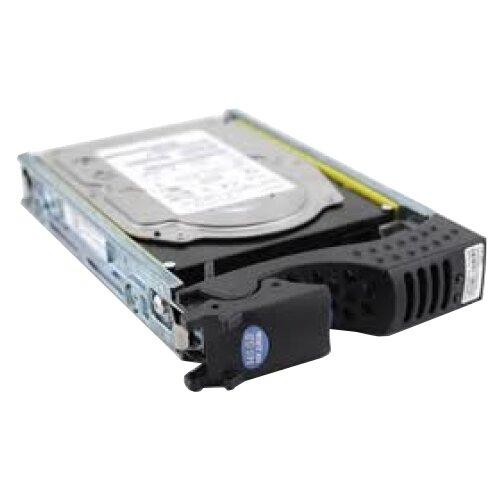 Жесткий диск EMC 300 GB 005049821
