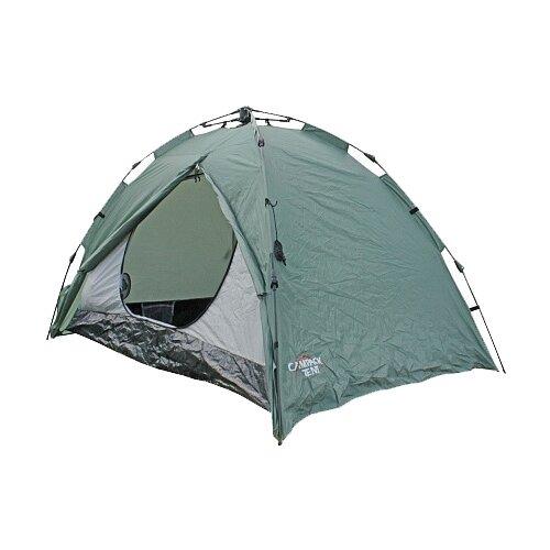 Палатка Campack Tent Alaska