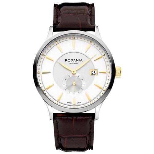 Наручные часы RODANIA 25166.70 rodania 25165 32