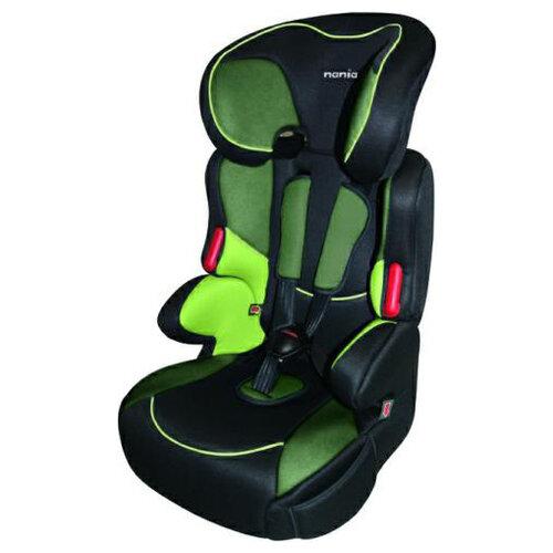 Team-tex trio sp comfort access - детское автокресло