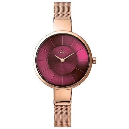 Наручные часы OBAKU V149LXVQMV