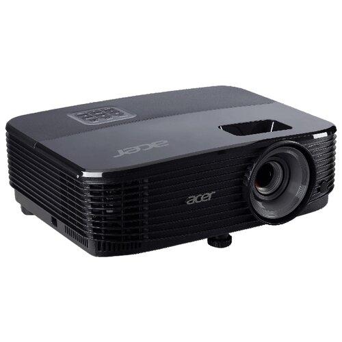 Проектор Acer X1223H проектор acer p6600