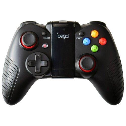 Геймпад IPEGA PG-9067 геймпад nintendo switch pro controller