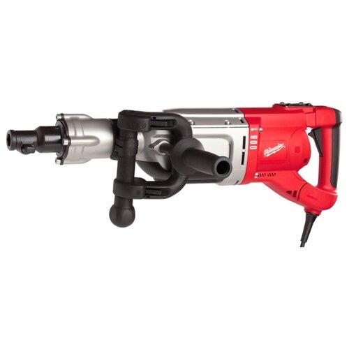 Отбойный молоток Milwaukee отбойный молоток пневматический jtc 3310