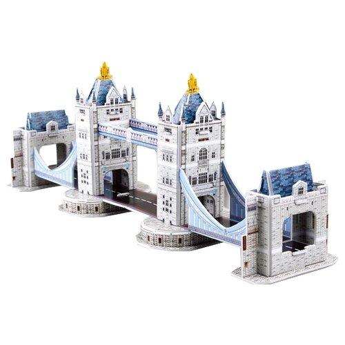 3D-пазл CubicFun Тауэрский мост
