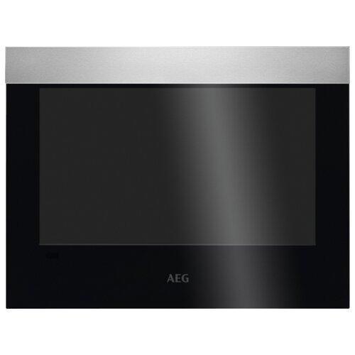 Телевизор AEG KTK884520M 22 2017