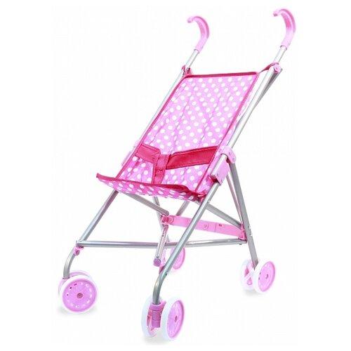 Прогулочная коляска Amico