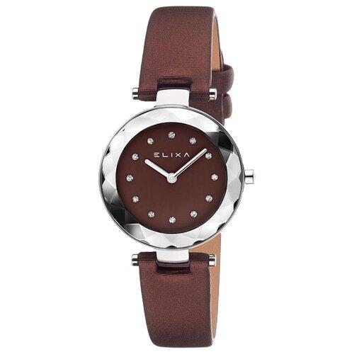 Наручные часы ELIXA E093-L357 женские часы elixa e093 l359