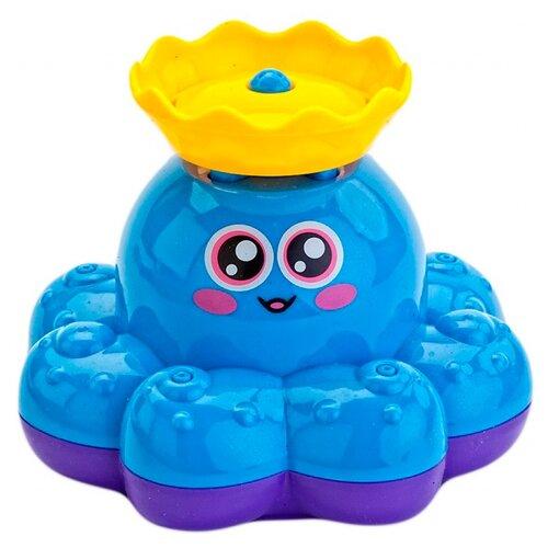 Игрушка для ванной BRADEX