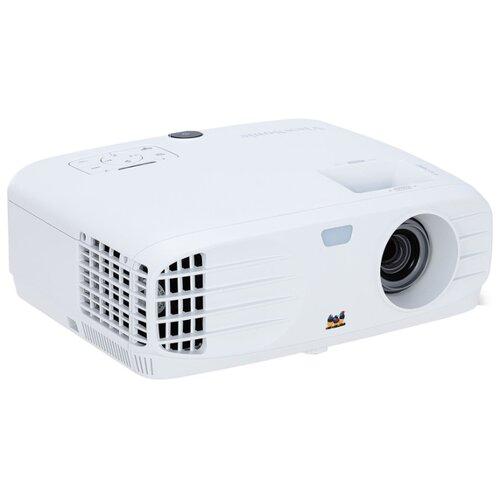 Фото - Проектор Viewsonic PX700HD проектор