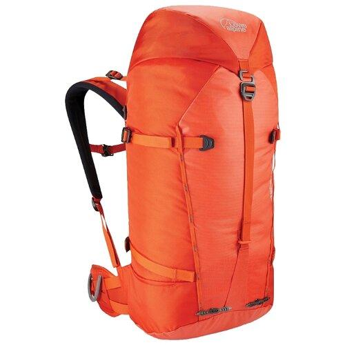 Рюкзак Lowe Alpine Alpine сумка на пояс lowe alpine lowe alpine belt pack 1 5l темно серый 1 5л