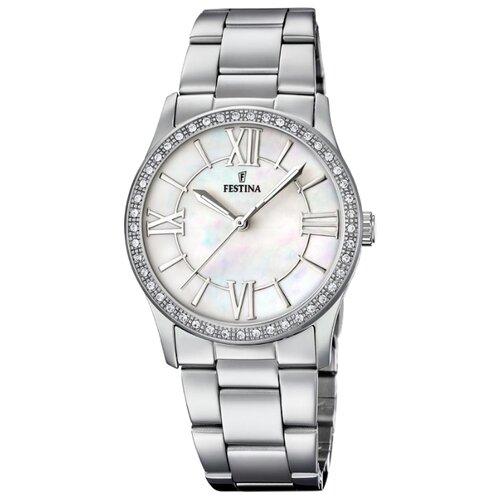 Наручные часы FESTINA F20232 1 festina f16329 1