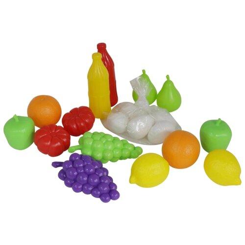 Набор продуктов Полесье №6 47014