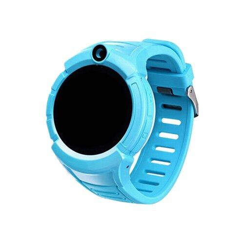 Часы Wokka Lokka Q360 wokka watch q360 pink