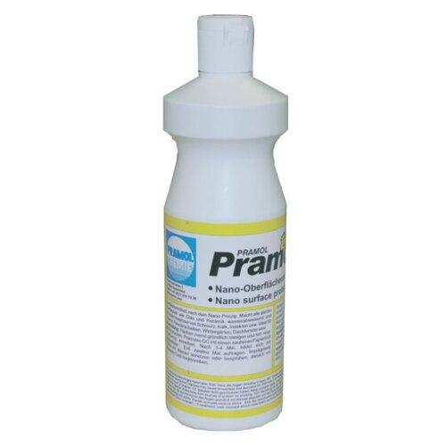 Жидкость Pramol Pramotec GC для la pramol 180ml
