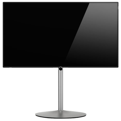 Фото - Телевизор Loewe bild 1.55 54.6 телевизор