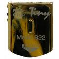 Edic-miniTiny B22-300h