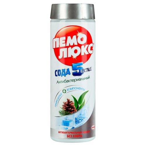 Пемолюкс порошок Сода 5 Extra