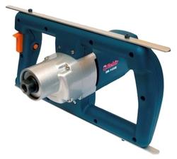 Строительный миксер Rebir EM-1700E 1700 Вт