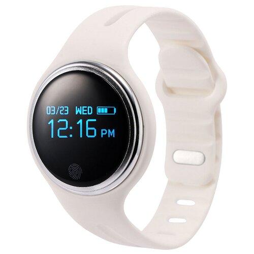 Фото - Часы KingWear E07 умные часы kingwear gv68 red