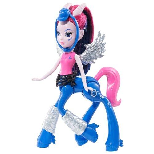 Кукла Monster High Страхимеры кукла monster high скелита