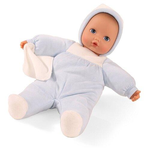 Кукла Gotz Малыш-слонёнок 33 см
