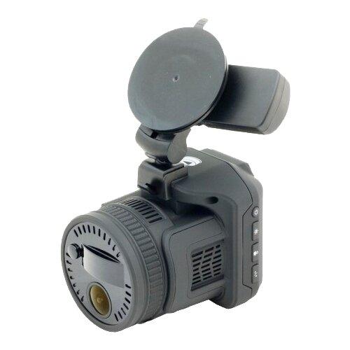 Видеорегистратор Playme P450 подвес diffusor p450 2