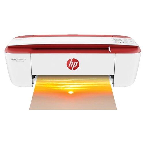 Фото - МФУ HP DeskJet Ink Advantage 3788 чернила hp gt52 m0h54ae для hp deskjet gt 5810 deskjet gt 5820 голубой 8000стр