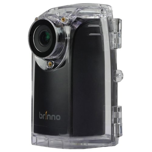Фото - Экшн-камера Brinno BCC200 веб камера