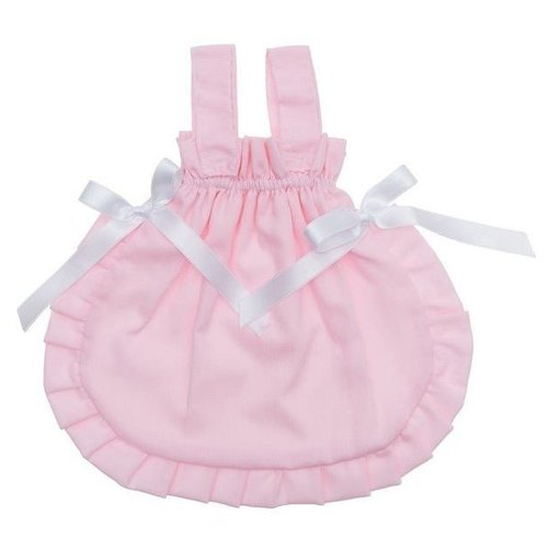 ASI Сумочка для хранения и сумочка для хранения детских принадлежностей игуана 3sprouts ут 00007055