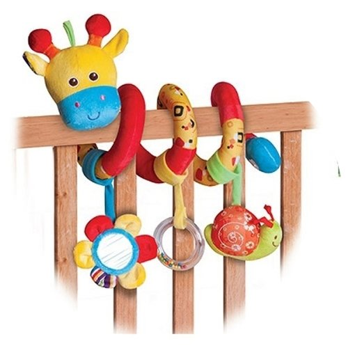 Подвесная игрушка Parkfield