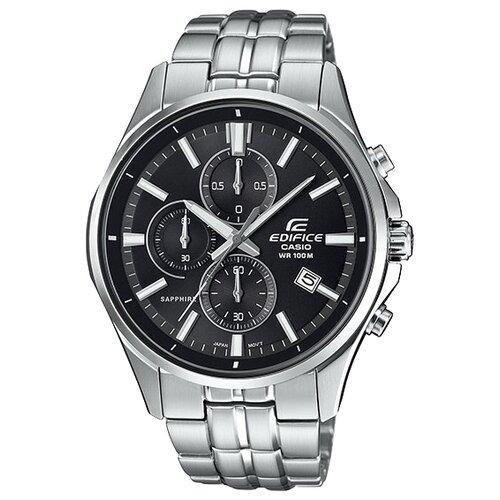 Наручные часы CASIO EFB-530D-1A casio efv 530d 1a