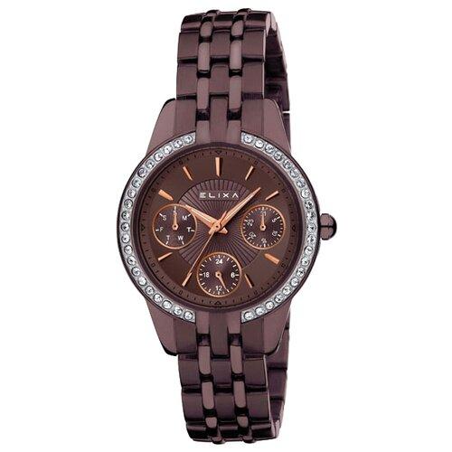 Наручные часы ELIXA E053-L313 elixa enjoy e053 l313