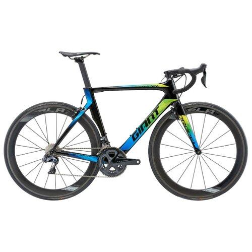 Шоссейный велосипед Giant велосипед giant glory advanced 1 2017