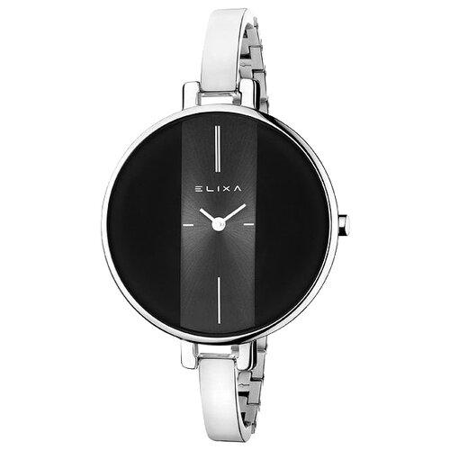 Наручные часы ELIXA E069-L229 elixa enjoy e053 l313
