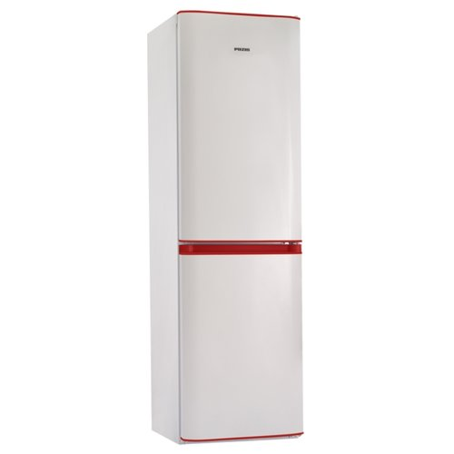 Холодильник Pozis RK FNF-172 W R