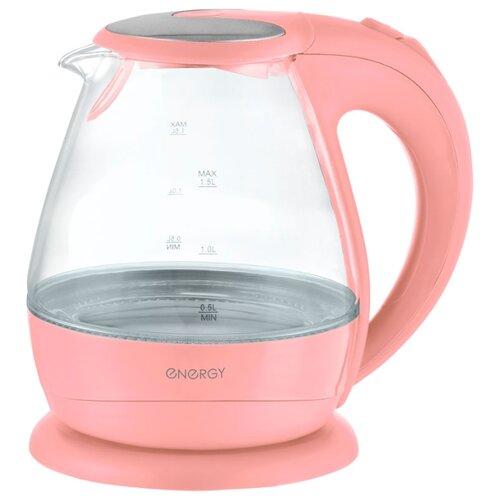 Чайник Energy E-266 чайник energy e 274