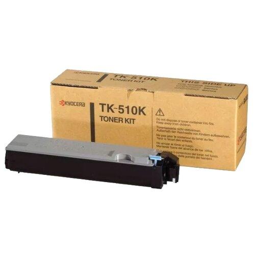 Картридж KYOCERA TK-510K 100pcs 1206 510k 510k ohm 1% smd resistor