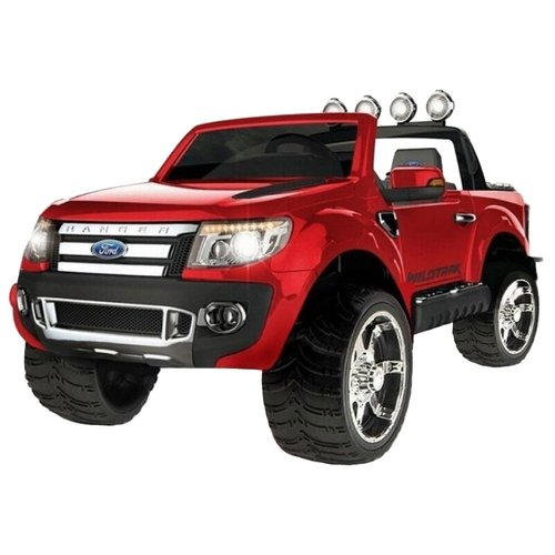 Toyland Автомобиль Ford Ranger car covers abs chrome front headlight lamp cover fit for 2012 2014 ford ranger car styling