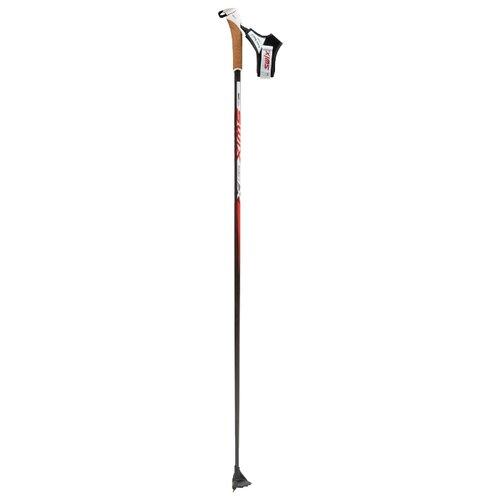 swix темляки для лыжных палок swix triac 3 0 original Лыжные палки Swix Triac JR