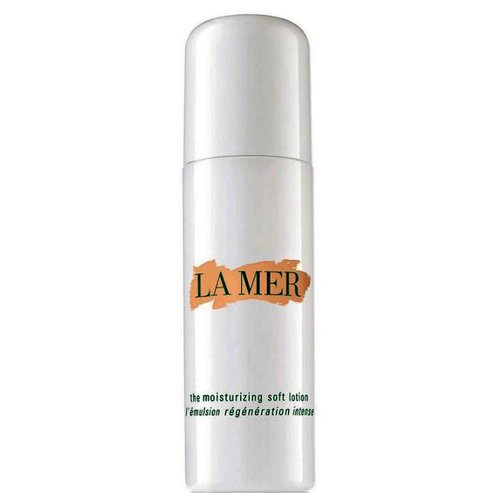LA MER Лосьон Moistorizing Soft перчатки lan mer lm9028