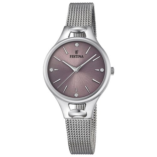 Наручные часы FESTINA F16950 B festina f16180 b