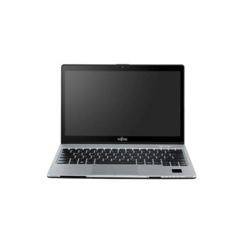 Ноутбук Fujitsu LIFEBOOK S937 фото