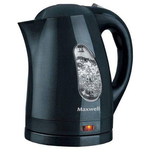 Чайник Maxwell MW 1014