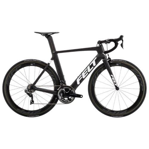 Велосипед для взрослых Felt AR велосипед felt vr50 2017