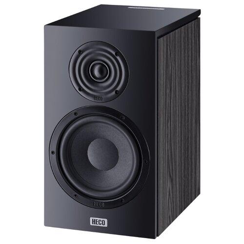 Полочная акустическая система