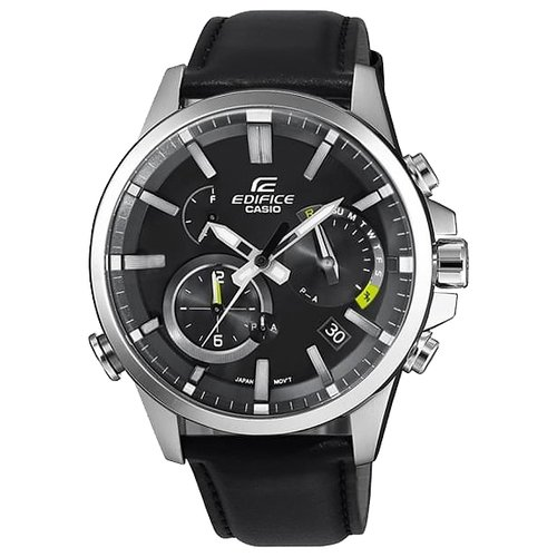 Часы CASIO EDIFICE EQB-700L-1A casio eqb 700l 1a