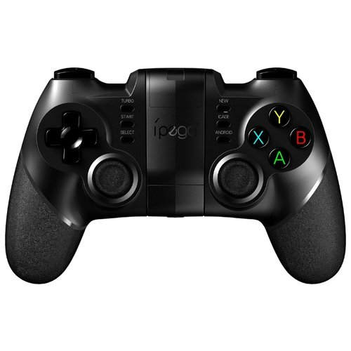 Геймпад IPEGA PG-9077 геймпад nintendo switch pro controller